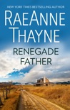 Renegade Father book summary, reviews and downlod
