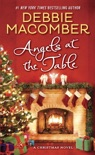 Angels at the Table book summary, reviews and downlod