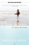 L'Âme délivrée book summary, reviews and downlod