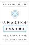 Amazing Truths e-book