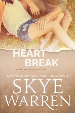 Heartbreak E-Book Download