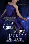 A Cantata of Love book summary, reviews and downlod
