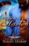 Rescuing Harley book summary, reviews and downlod