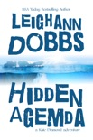 Hidden Agemda book summary, reviews and downlod