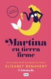 Martina en tierra firme (Horizonte Martina 2) book summary, reviews and downlod