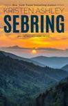 Sebring book summary, reviews and downlod