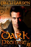 Dark Promise book summary, reviews and downlod