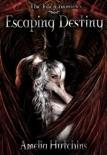 Escaping Destiny book summary, reviews and downlod