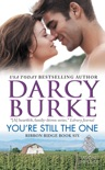 You're Still the One book summary, reviews and downlod