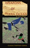 Weapons of Terra Ocean VOL 3 book summary, reviews and downlod