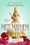 Miss Mayhem book summary, reviews and downlod