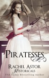Piratesses book summary, reviews and downlod