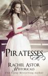 Piratesses