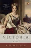 Victoria book summary, reviews and downlod