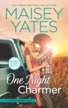One Night Charmer book summary, reviews and download