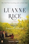 The Lemon Orchard book summary, reviews and download