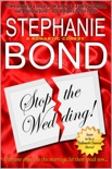 Stop the Wedding! book summary, reviews and downlod