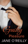 Guilty Pleasure book summary, reviews and downlod