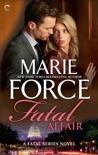 Fatal Affair book summary, reviews and downlod