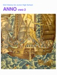 ANNO atheneum 2 book summary, reviews and download