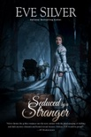 Seduced by a Stranger book summary, reviews and downlod
