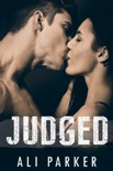 Judged book summary, reviews and downlod