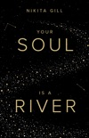 Your Soul is a River book summary, reviews and download