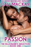 Free Passion book synopsis, reviews