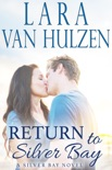 Return to Silver Bay book summary, reviews and downlod
