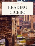 Reading Cicero book summary, reviews and download