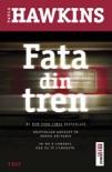Fata din tren book summary, reviews and downlod