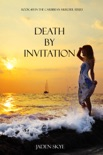 Death by Invitation (Book #15 in the Carribean Murder Series) book summary, reviews and downlod