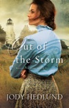 Out of the Storm (Beacons of Hope) book summary, reviews and download