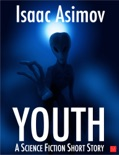 YOUTH book summary, reviews and download