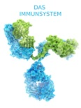 Das Immunsystem book summary, reviews and download