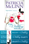 The Wedding Series Trilogy book summary, reviews and downlod