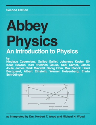 Abbey Physics textbook download