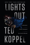Lights Out book summary, reviews and download