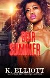 Dear Summer book summary, reviews and downlod
