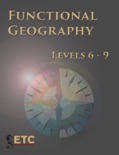 Functional Geography Level 6-9 book summary, reviews and downlod