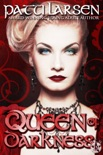 Queen of Darkness book summary, reviews and downlod