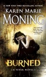 Burned book summary, reviews and downlod