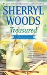 Treasured book summary, reviews and downlod