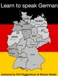 Learn to Speak German e-book