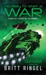 No Way to Start a War book summary, reviews and download
