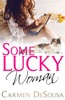 Some Lucky Woman book image