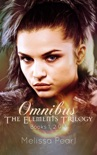 The Elements Trilogy Omnibus book summary, reviews and downlod