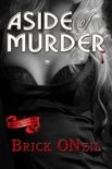 Aside of Murder book summary, reviews and download