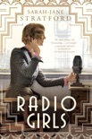 Radio Girls e-book Download