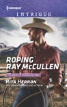Roping Ray McCullen book summary, reviews and downlod
